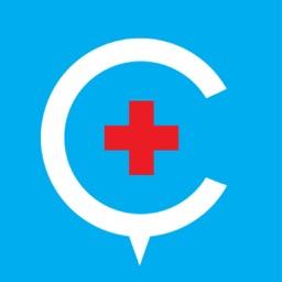 Medikoe Connect: Practice Management For Doctors