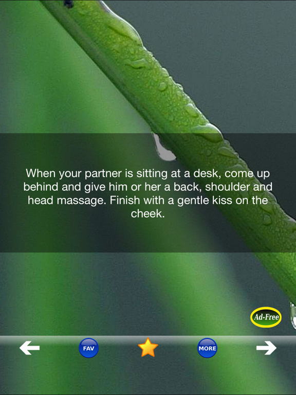 Romantic Ideas 500! Love Games, Romantic Games & Dating Games for Relationship Advice screenshot