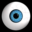 Eye Test Snellen Ishihara icon