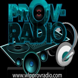 Wlp Prov-Radio