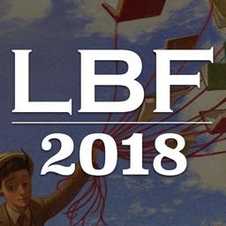 Louisiana Book Festival