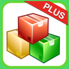 Inventory Plus(Inventory Mgmt)