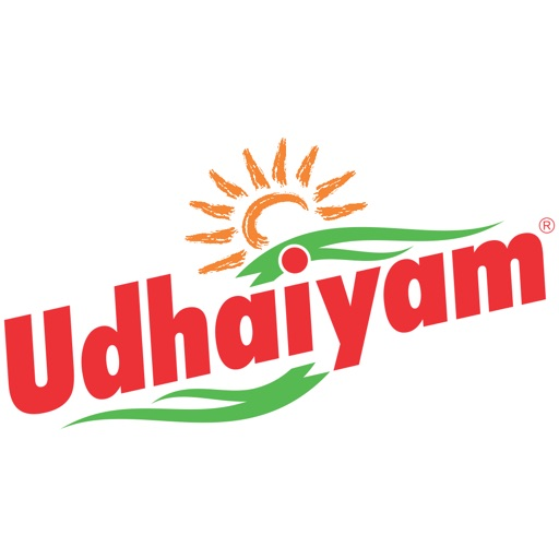 Udhayam paruppu prizes for games