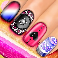 Codes for Spa Manicure Nail Salon Game Hack