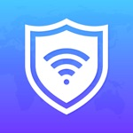 Hack VPN for iPhone – Proxy Server