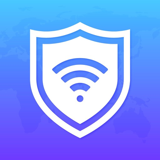 VPN for iPhone – Proxy Server download