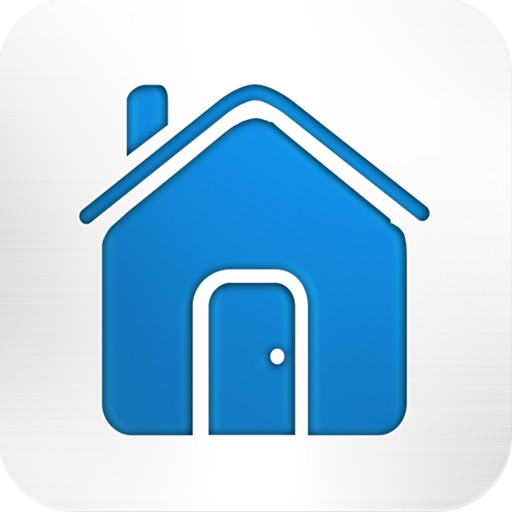 Download HomeXpense free for iPhone, iPod and iPad