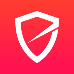 VirtualShield VPN - Fast, reliable, and unlimited.
