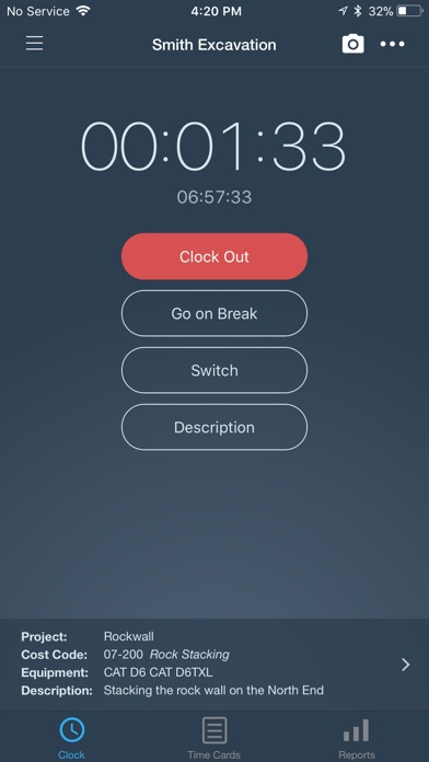 top 10 apps like labor sync for iphone ipad