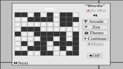 点击获取Xtreme Word Search