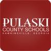 Pulaski County Schools Georgia