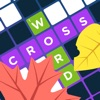 Crossword Quiz+