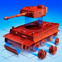 Codes for Monzo - Digital Model Builder Hack