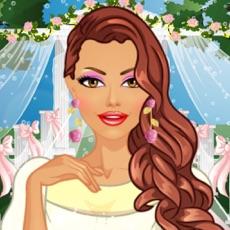 Activities of Wedding Dress Design
