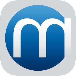 Mirror® for iPad