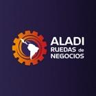 ALADI Ruedas de Negocios icon