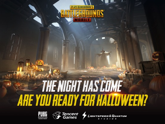 Pubg Mobile Lite Apk Obb Mod Android Latest Version: PUBG MOBILE IPA Cracked For IOS Free Download