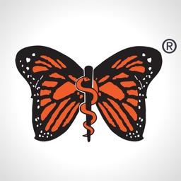 Monarch CareFinder