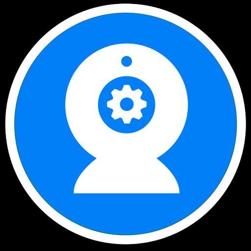 WebCam Pro Settings