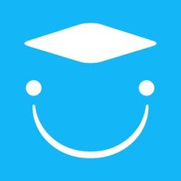 职前通-大学生实习就业必备神器