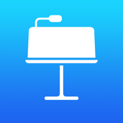 Keynote app review