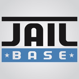 JailBase Arrests and Mugshots