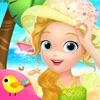 莉比小公主的假期 - 环游世界