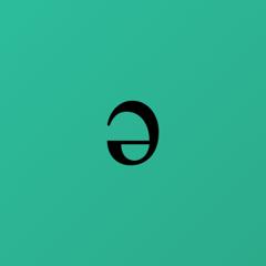 English to Phonetics Converter