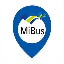 MiBus Maps Panamá