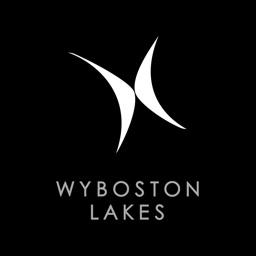 The Club at Wyboston Lakes
