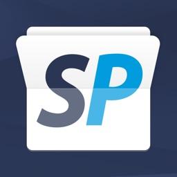 Speedypaper Adviser