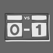 久盈体育——简单实用体育比赛记录