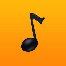 Music Radio FM Online!