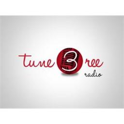 Tune3ree Radio