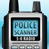 5-0 Radio Police Scanner Reviews