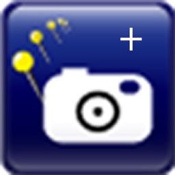 photoMapLt