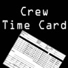 download Crew Time Card