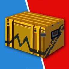 Activities of Case Hack - Ultra Mini Game
