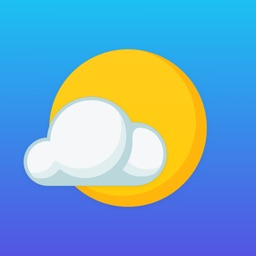 Weather Atlas • Live Weather