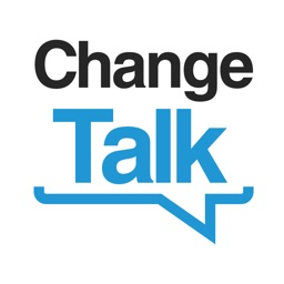 Change Talk: Childhood Obesity