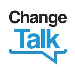 Change Talk: Childhood Obesity