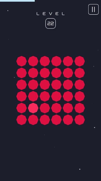 Koolor - Tap different color screenshot-3
