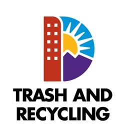 Denver Trash and Recycling