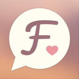 FlaTalk