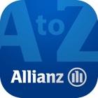 Allianz A to Z icon