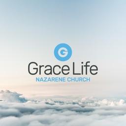 Grace Life Nazarene
