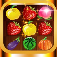 Codes for Farm Fruits & Veggies Heroes Hack
