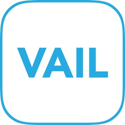 VAIL Resort Guide