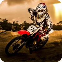 Codes for X Speed Moto Racing Hack