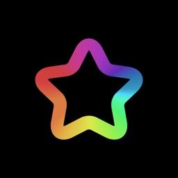Shooting Stars Game